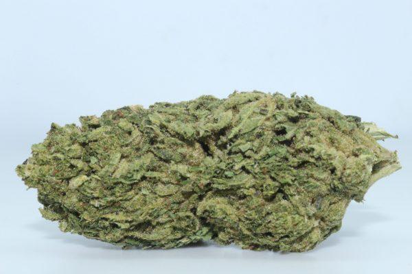 DrGanja Wholesale Remedy CBD Flower